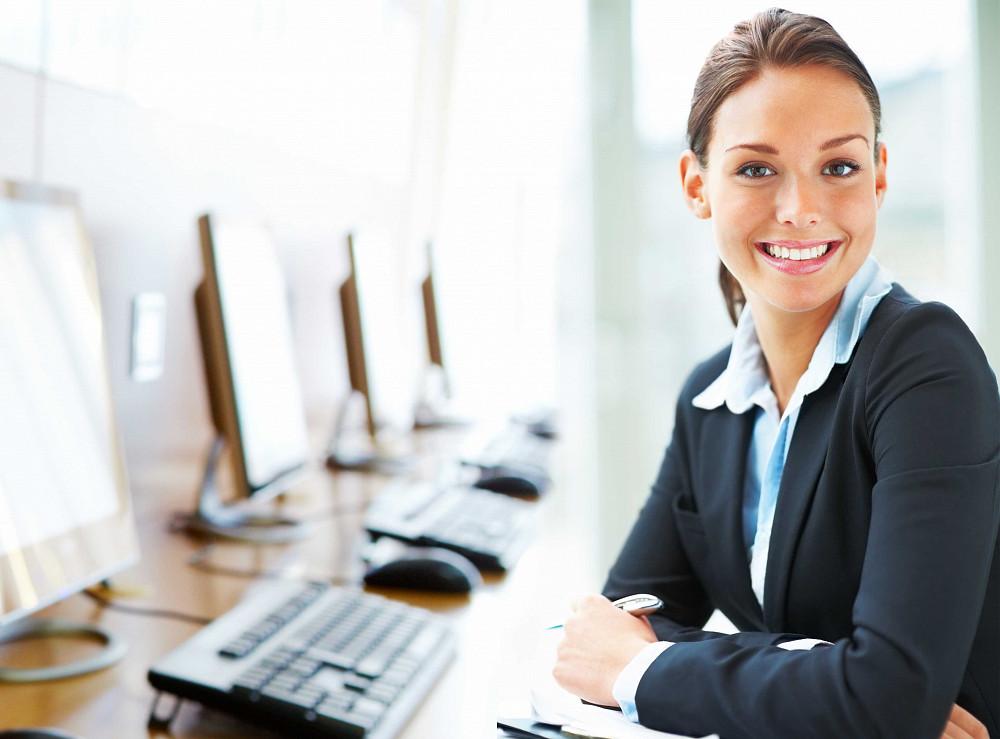 Бухгалтер для транспортной удаленно акты на оказание бухгалтерских услуг